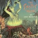 The Exotic Moods Of Les Baxter/Les Baxter