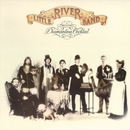 Diamantina Cocktail (2010 Remaster)/Little River Band