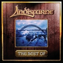The Best Of Lindisfarne/Lindisfarne