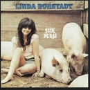 Silk Purse/Linda Ronstadt