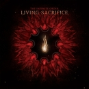 The Infinite Order/Living Sacrifice