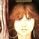 Linda Ronstadt/Linda Ronstadt