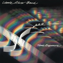 Time Exposure (2010 Remaster)/Little River Band