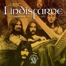 Lindisfarne At The BBC (The Charisma Years 1971-1973)/Lindisfarne