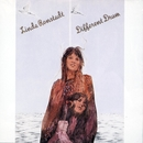 Different Drum/Linda Ronstadt