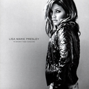To Whom It May Concern/Lisa Marie Presley