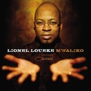 Mwaliko/Lionel Loueke