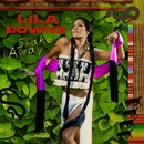 Shake Away/Lila Downs