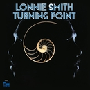 Turning Point/Lonnie Smith