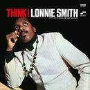 Think/Dr. Lonnie Smith