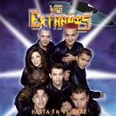 Hasta En El Aire/Los Extranos