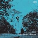 Blues Walk/Lou Donaldson