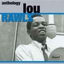 Anthology-Lou Rawls/Lou Rawls