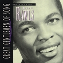 Great Gentlemen Of Song / Spotlight On Lou Rawls/Lou Rawls