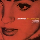 The Capitol Years/Liza Minnelli