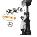 Smithville/Louis Smith
