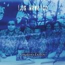 Coleccion Aniversario/Los Wawanco