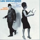 Good Gracious!/Lou Donaldson