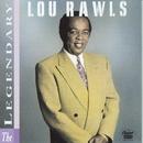 Legendary Lou Rawls/Lou Rawls