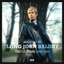 Looking At Long John Baldry (The UA Years 1964-1966)/Long John Baldry