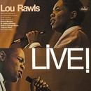 Live/Lou Rawls