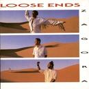 Zagora/Loose Ends