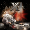 Slave For The Glory/Lovex