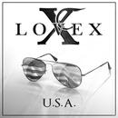 U.S.A./Lovex