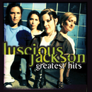 Greatest Hits/Luscious Jackson