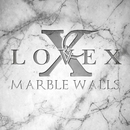 Marble Walls/Lovex