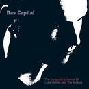 Das Capital - The Songwriting Genius Of Luke Haines And The Auteurs/Luke Haines
