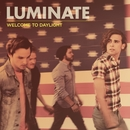 Welcome to Daylight/Luminate