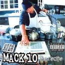The Recipe (Explicit)/Mack 10