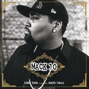 Like This/Mack 10
