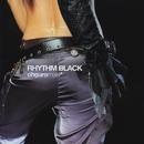 RHYTHM BLACK/大黒摩季