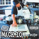The Recipe (Explicit)/Mack 10
