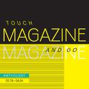 Touch And Go: Anthology 02.78 - 06.81/Magazine