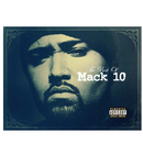 Best Of Mack 10/Mack 10