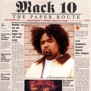 The Paper Route/Mack 10