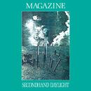 Secondhand Daylight/Magazine