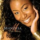 True Beauty/Mandisa