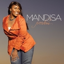 Freedom/Mandisa