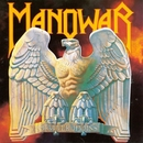 Battle Hymns/Manowar