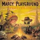 Shapeshifter/Marcy Playground