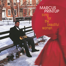 Song For The Beautiful Woman/Marcus Printup