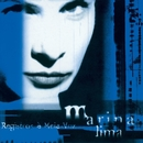 Registros A Meia-Voz/Marina Lima