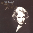 The Essential Marlene Dietrich/Marlene Dietrich