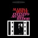 Infinito Ao Meu Redor/Marisa Monte