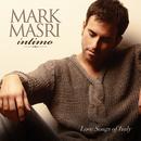 Intimo: Love Songs Of Italy/Mark Masri