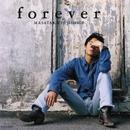 forever/藤重政孝